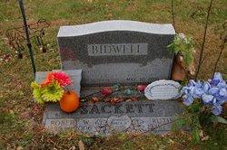Ruby Bidwell