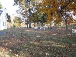 Cobbs Chapel Cemetery