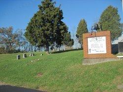 Stonelick Cemetery