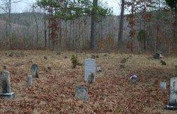 Brown-Ballard Cemetery