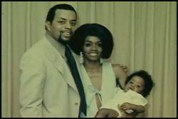Melvin Earl Combs