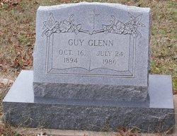 Guy Glenn