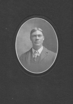 James Franklin Jim Bugg