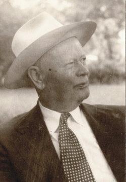 Dr John C. Murphy