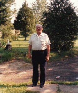 James Russell Lewis, Jr