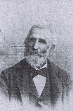 Wesley Wm Wesley Burnett Burnett