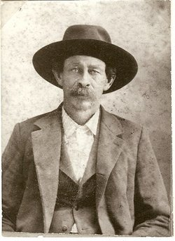 Edward Houston Hill