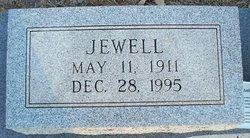 Artie Jewell <i>Langley</i> Ames