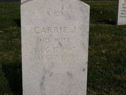 Carrie <i>Quest</i> Busse