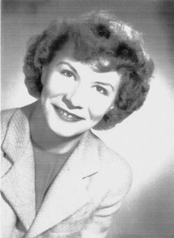 Mary Kruck