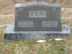 Theo. Wesley Fly