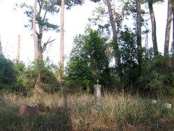 Kuehn Cemetery
