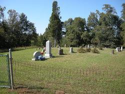 Roseberry-Hart Cemetery