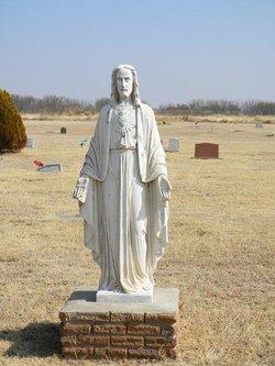 Eastlawn Memorial Cemetery