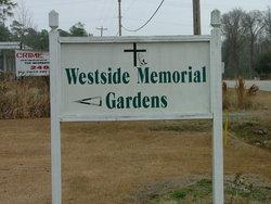 Westside Memorial Gardens