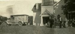 Star Baptist Cemetery