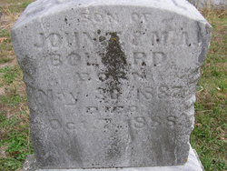 John Bolyard
