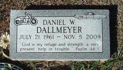 Daniel Walter The Chicken Man Dallmeyer