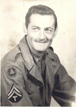 Harold Edwin Kelly Gillette