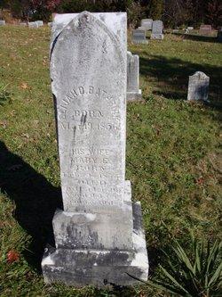 Mary E. Bathrick