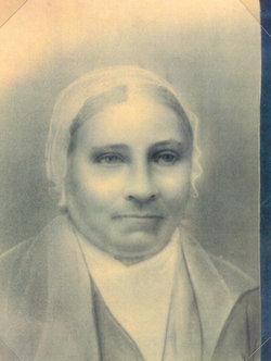Ann P <i>Gruwell</i> Heacock