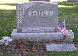 George N. Sabella