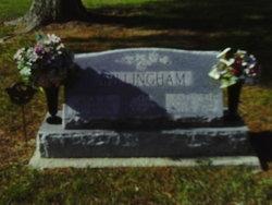 Jack B. Willingham