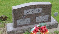 Harry L Barber