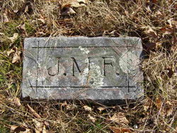 John M. Flanders