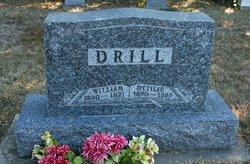 William Heinrich Drill