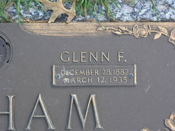 Glenn Franklin Badham