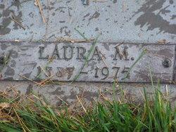 Laura Myrtle <i>Foster</i> Badham