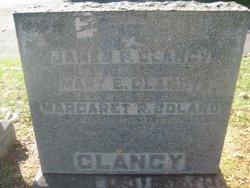 William J Clancy