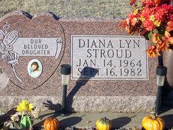 Diana Lyn Stroud