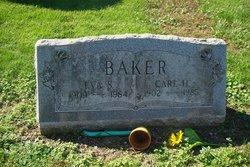 Eva <i>Swift</i> Baker