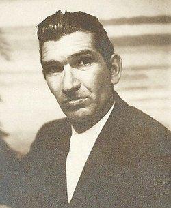 William Carroll Billy Sinks