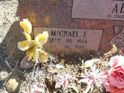 Michael J. Abeyta