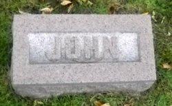 John S Aleksonis