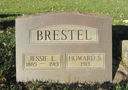 Howard S Brestel
