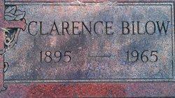 Clarence Bilow