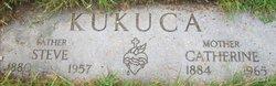 Stephen Kukuca