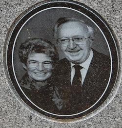 Phyllis <i>Anderson</i> Balkema