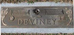 Lillian <i>Tolley</i> Deviney