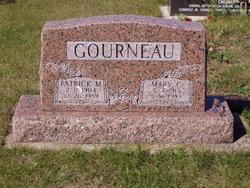 Mary Cecilia <i>LeFavor</i> Gourneau