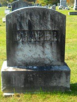 Theo Draper