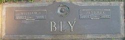 William J. Bly