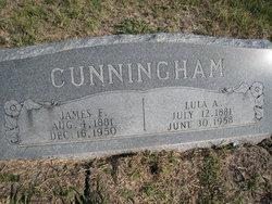 James Franklin Jim Cunningham