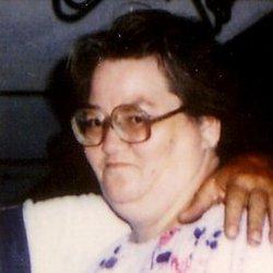 Henrietta Patricia <i>Plank</i> Gibbs