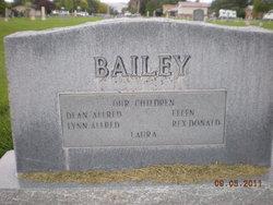 Donald Louis Bailey