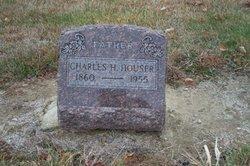 Charles H. Houser